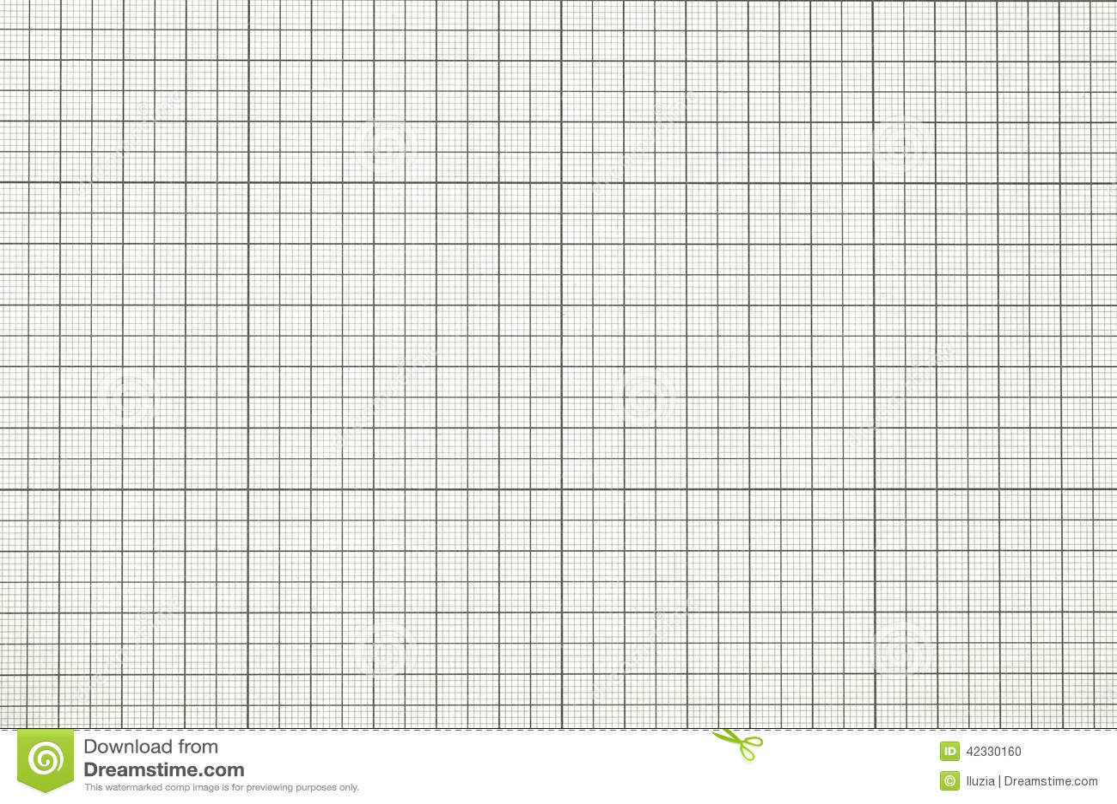 square grid paper