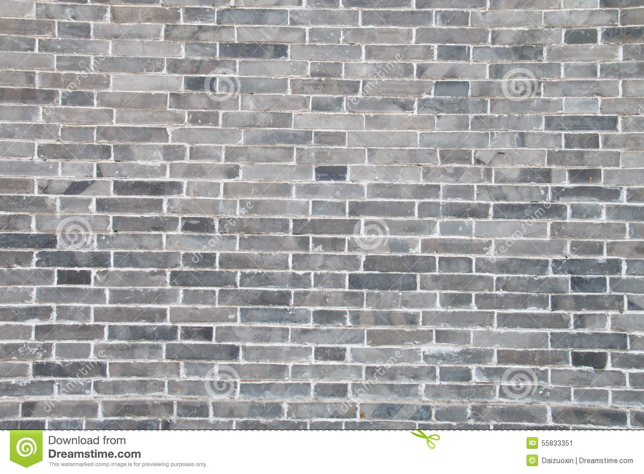 Solid Black Wallpaper Gray Brick Wall Stock Image Image Of Ancient Cement