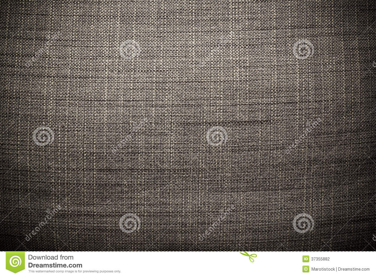 Sofa Fabric Samples A Gray Fabric Samples Furniture Fabric Stock Photo Image Of