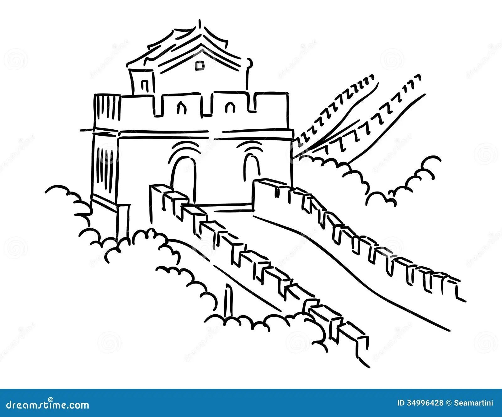 china coloring page corpedo com