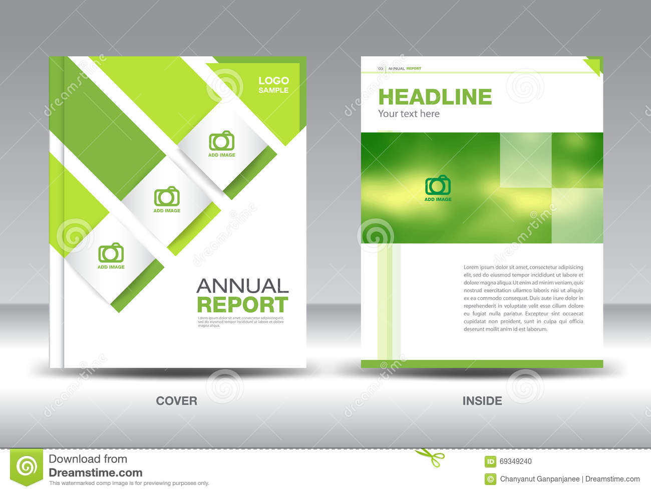Company Profile Booklet Template Free Free Resume