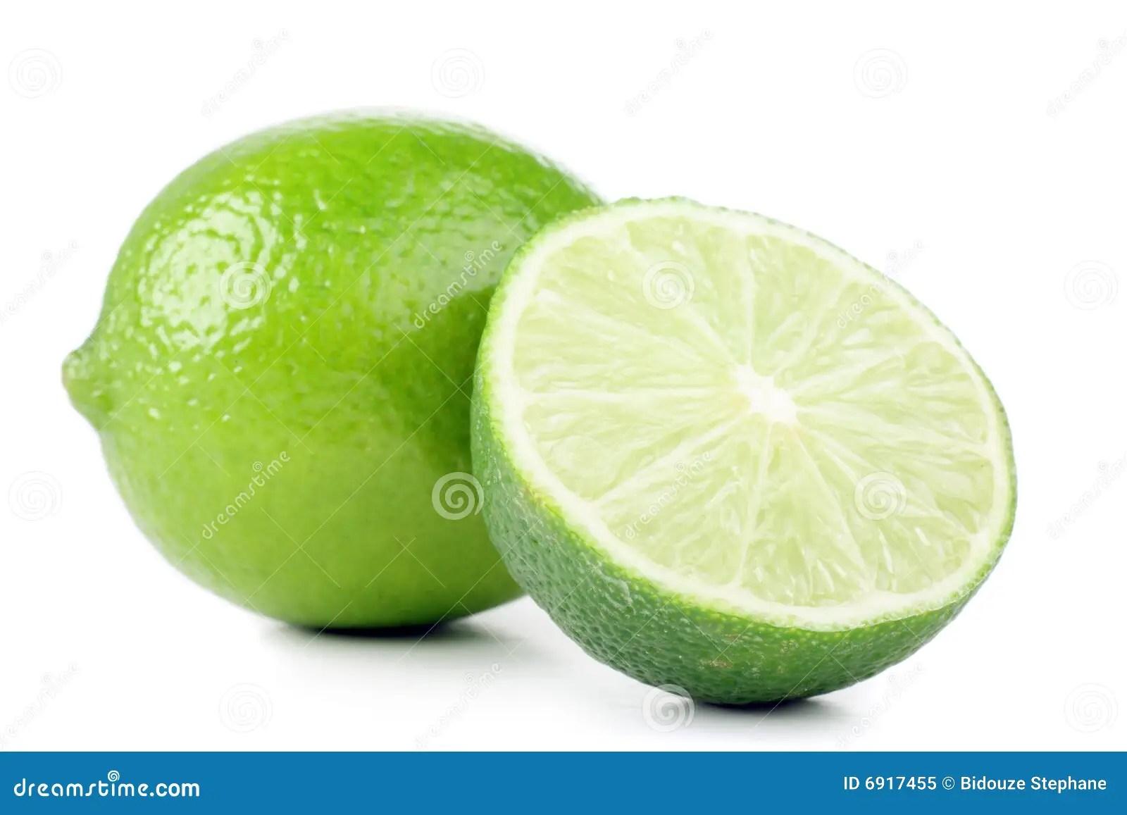 Wallpaper 3d Animado Green Lemon Royalty Free Stock Photo Image 6917455