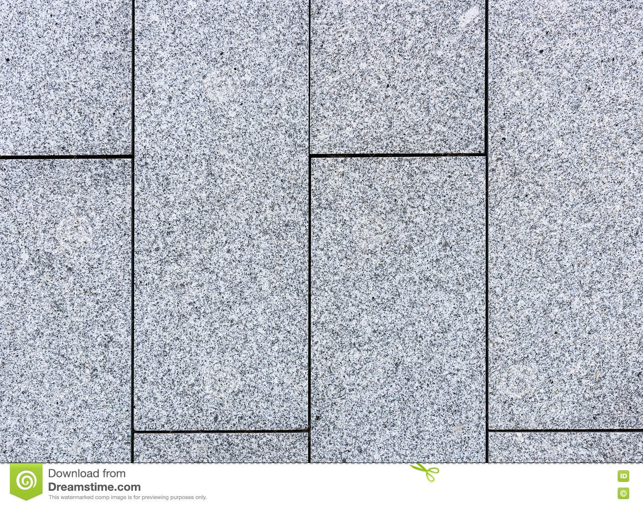 Granitfliesen Außenbereich Grey And Grainy Granite Or Marble Texture Tiles Or Slabs
