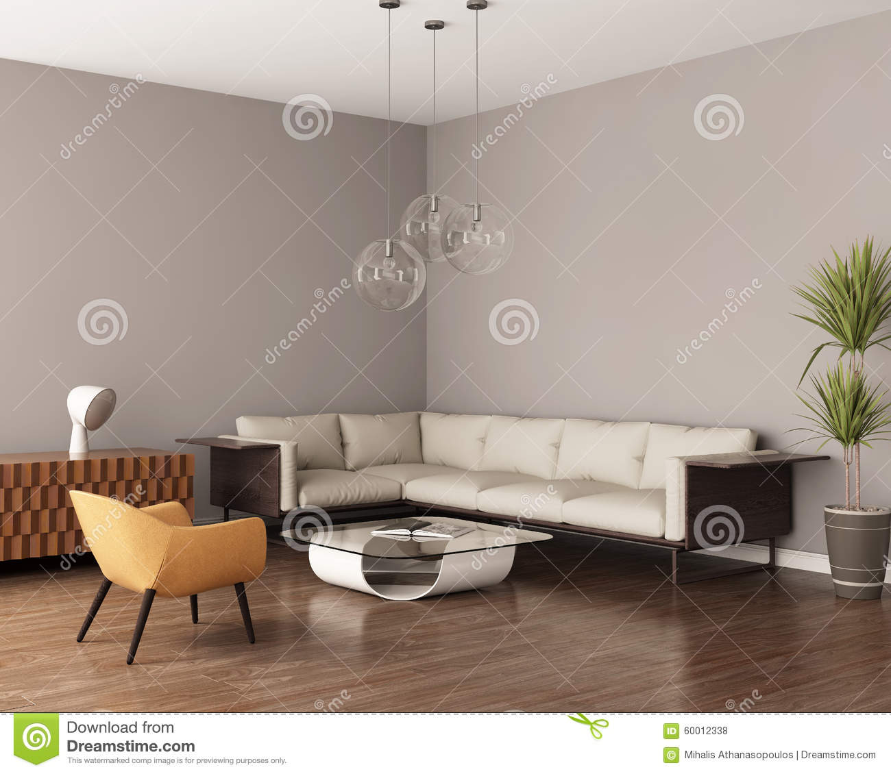 Danish Design Wohnzimmer Einzigartig Hotel Erbprinzenpalais Prices Grey Living Room With A Leather Sofa Stock Photo Image