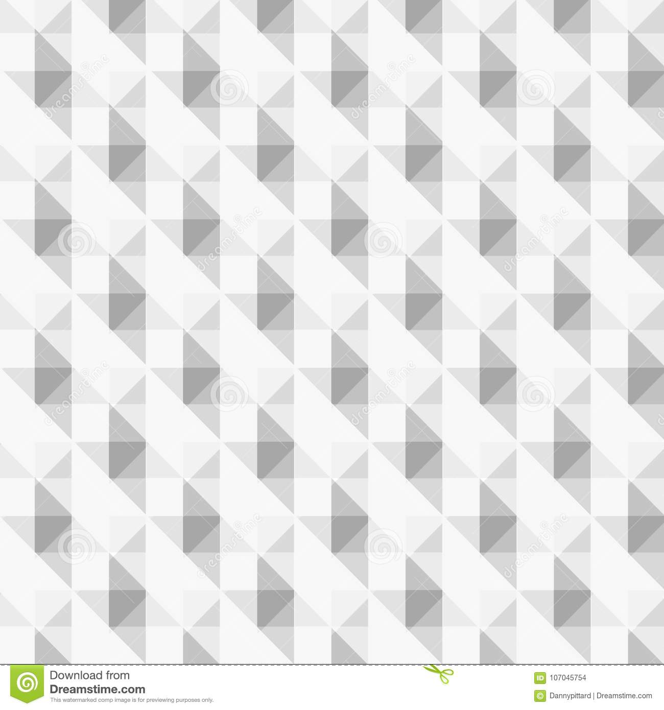 Grey And White Pattern Grey And White Checkered Background Patterns Stock