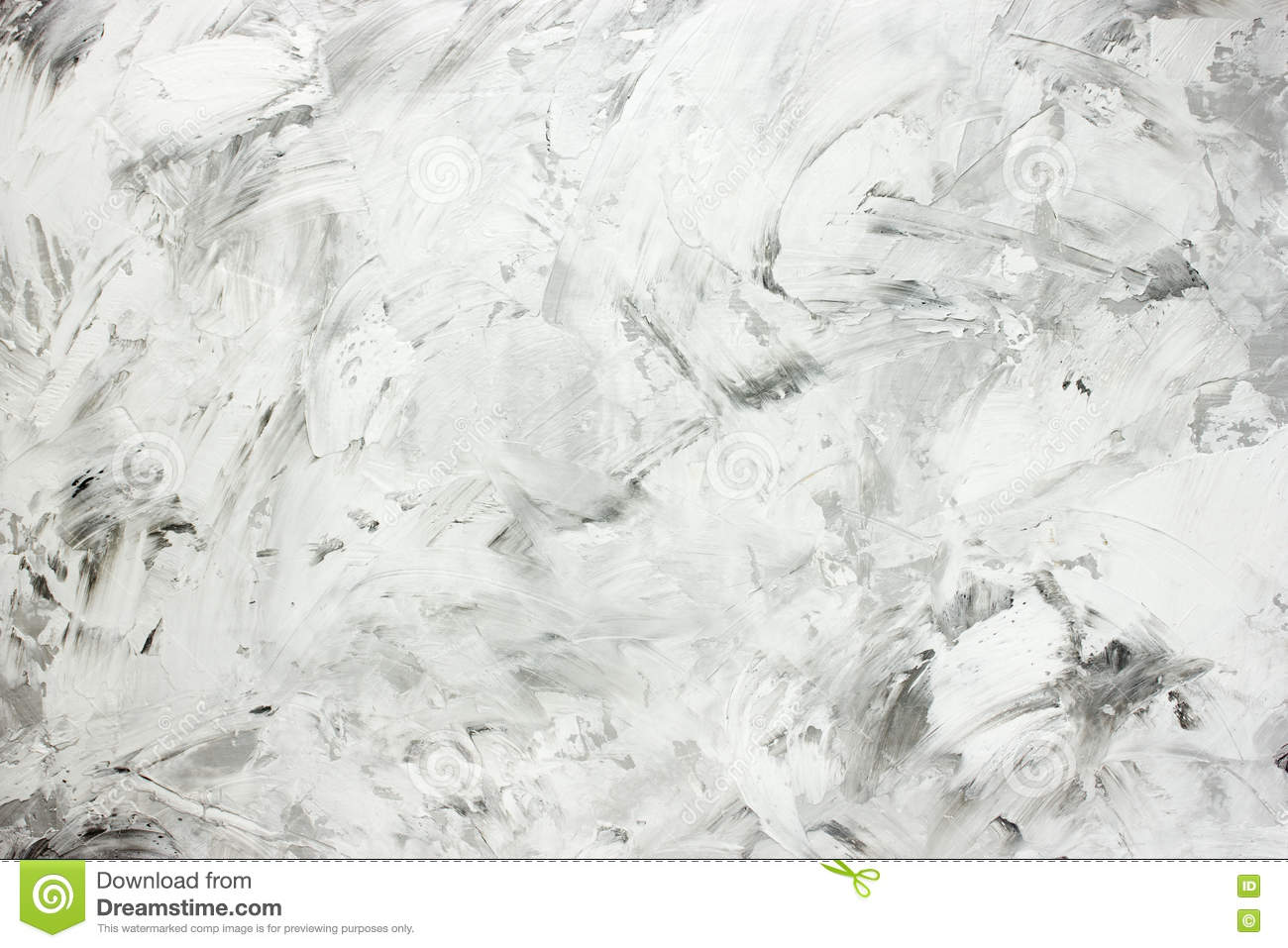 White And Grey Marble Grey White Marble Background Stock Illustration
