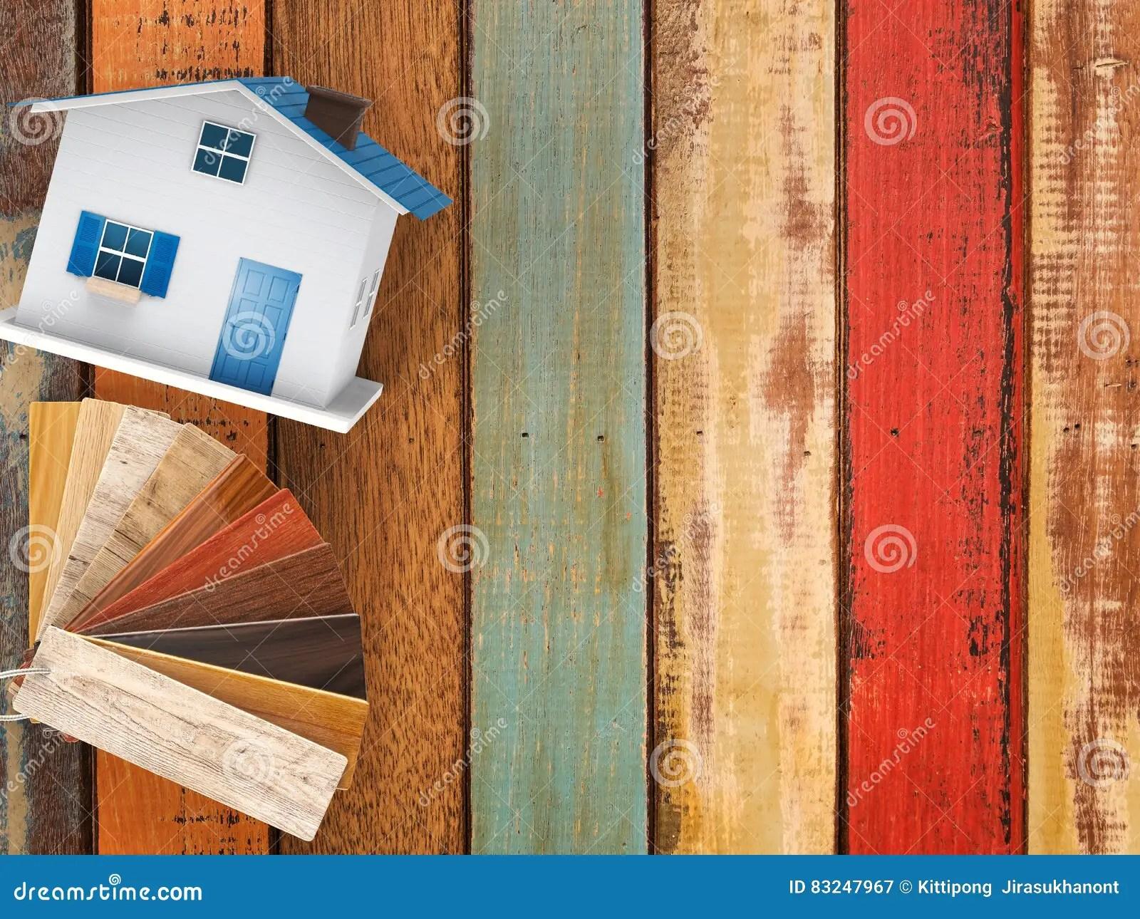 Maison Et Decoration Couleurs | Déco Salon Décorez Votre Maison Avec ...