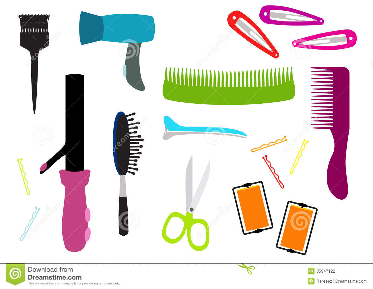 Sally beauty salon supplies for A and s salon supplies