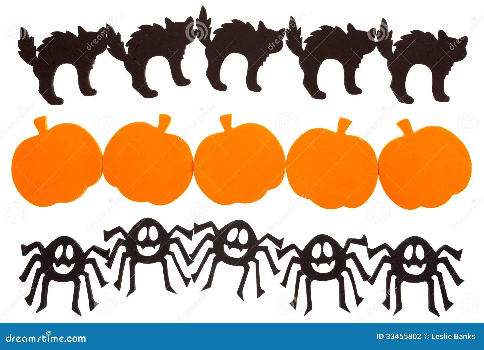 printable halloween decorations afro halloween decorations download - Halloween Decorations Printable