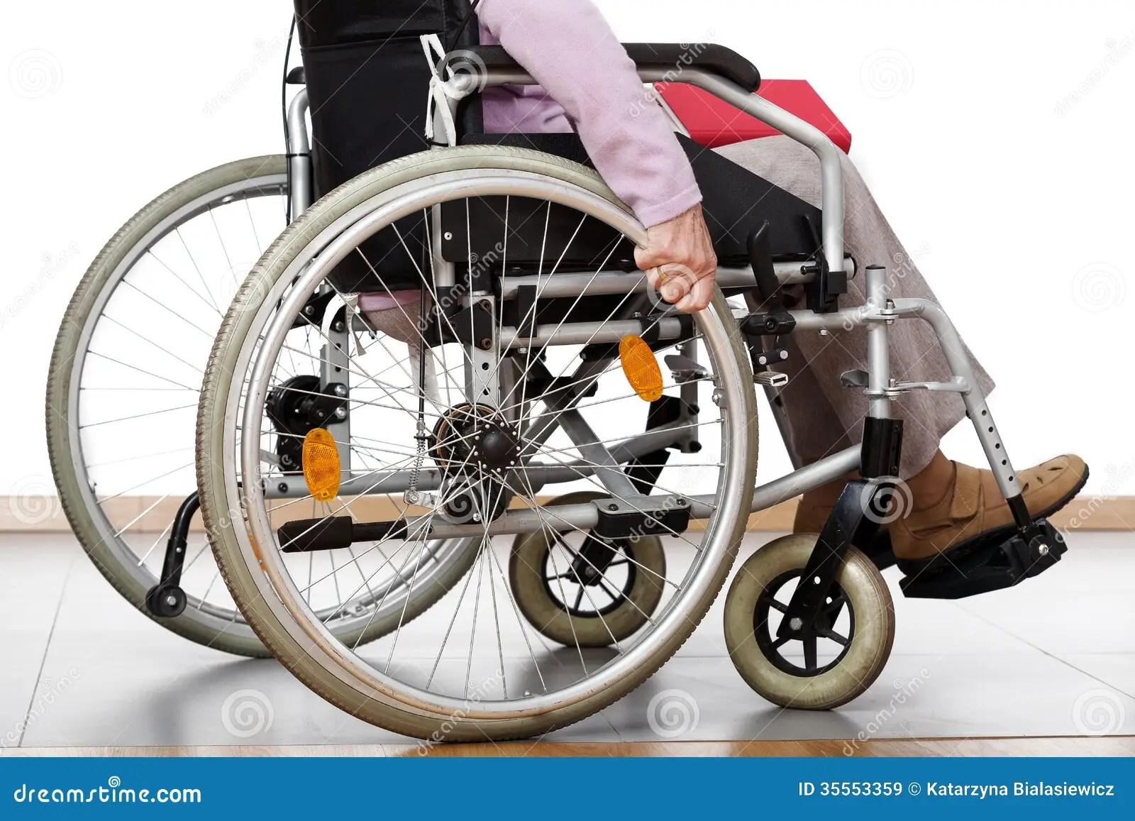 Fauteuil handicape fauteuil roulant et tuning pour handicapé