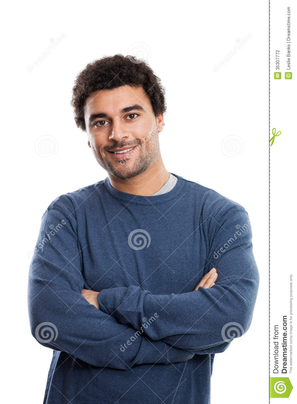 2002 Auto Electrical Wiring Diagram Yale Fork Lift Gc050rdnuae083 Handsome Middle Eastern Man Portrait Stock Photography