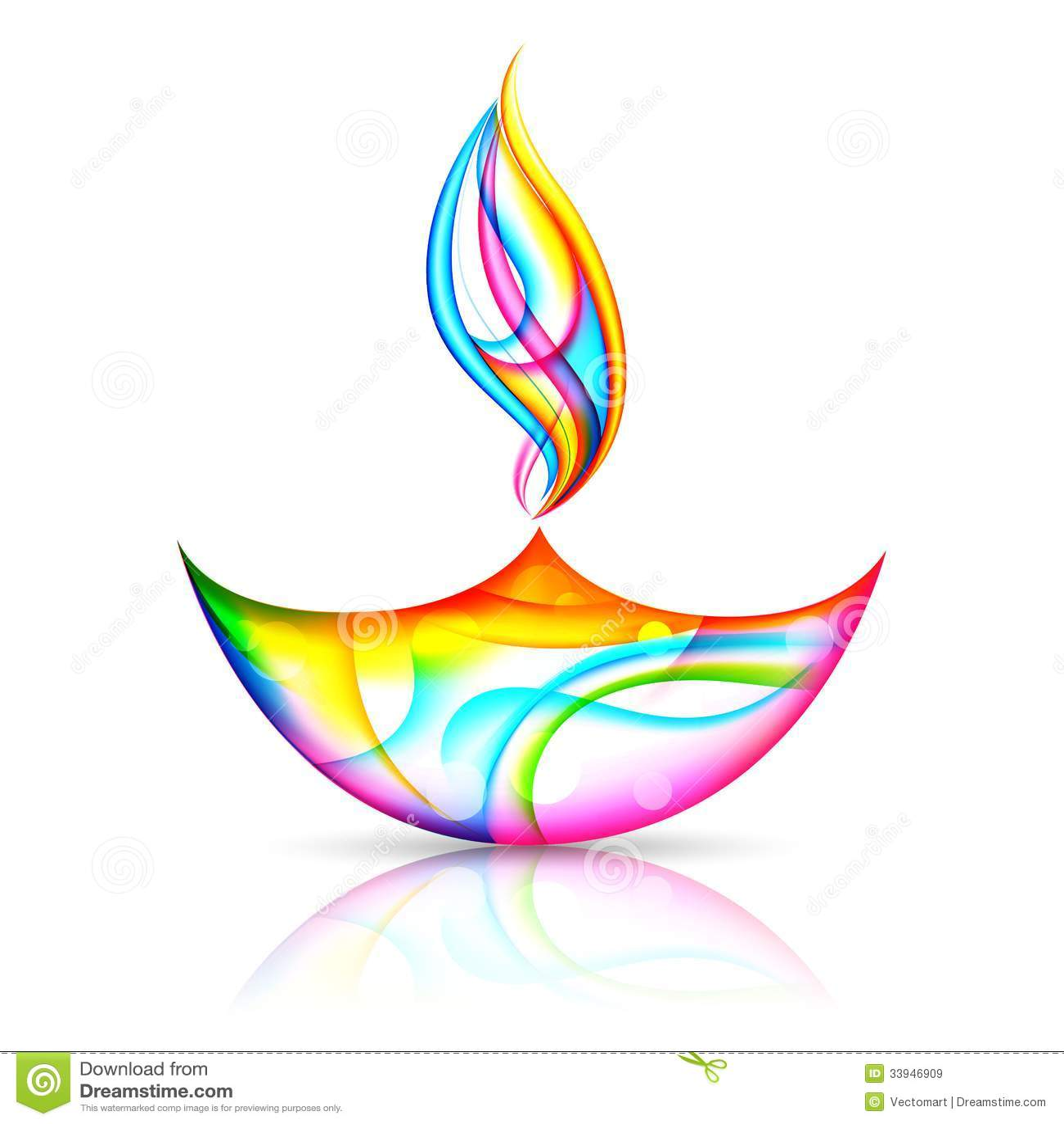 Happy Diwali 3d Wallpaper Happy Diwali Holiday Royalty Free Stock Images Image