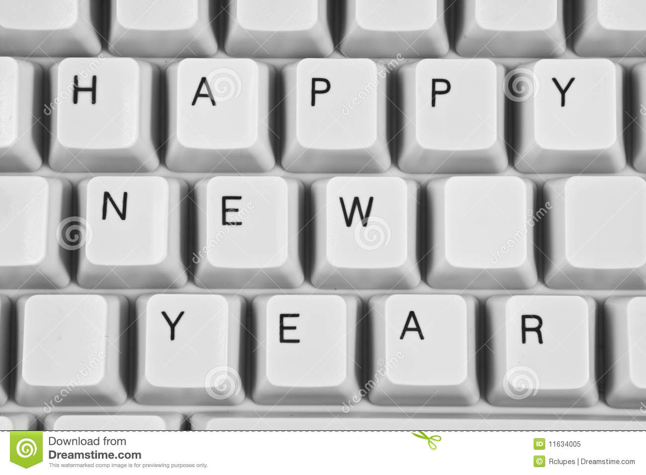 Change From Julian To Gregorian Calendar Time And Date Happy New Year Royalty Free Stock Photo Image 11634005
