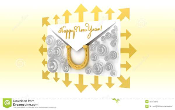 logo for a greeting card happy new year 2014 mr no pr no 1 59 0. 1300 x 821.Business New Years Card Sample Greeting