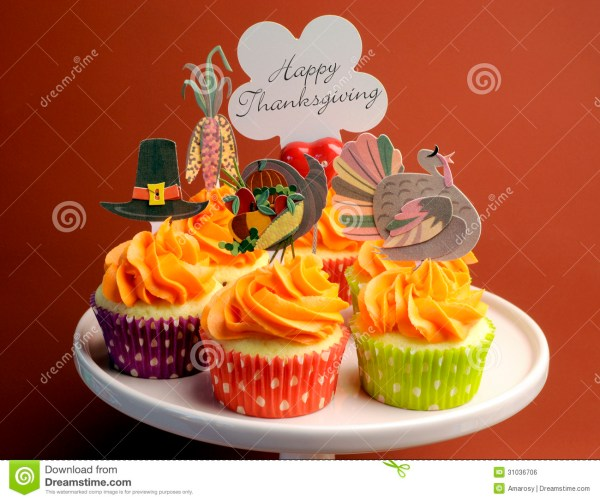 stand against a brown background with Happy Thanksgiving message. 1300 x 1087.Happy Thanksgiving Messages To Employees
