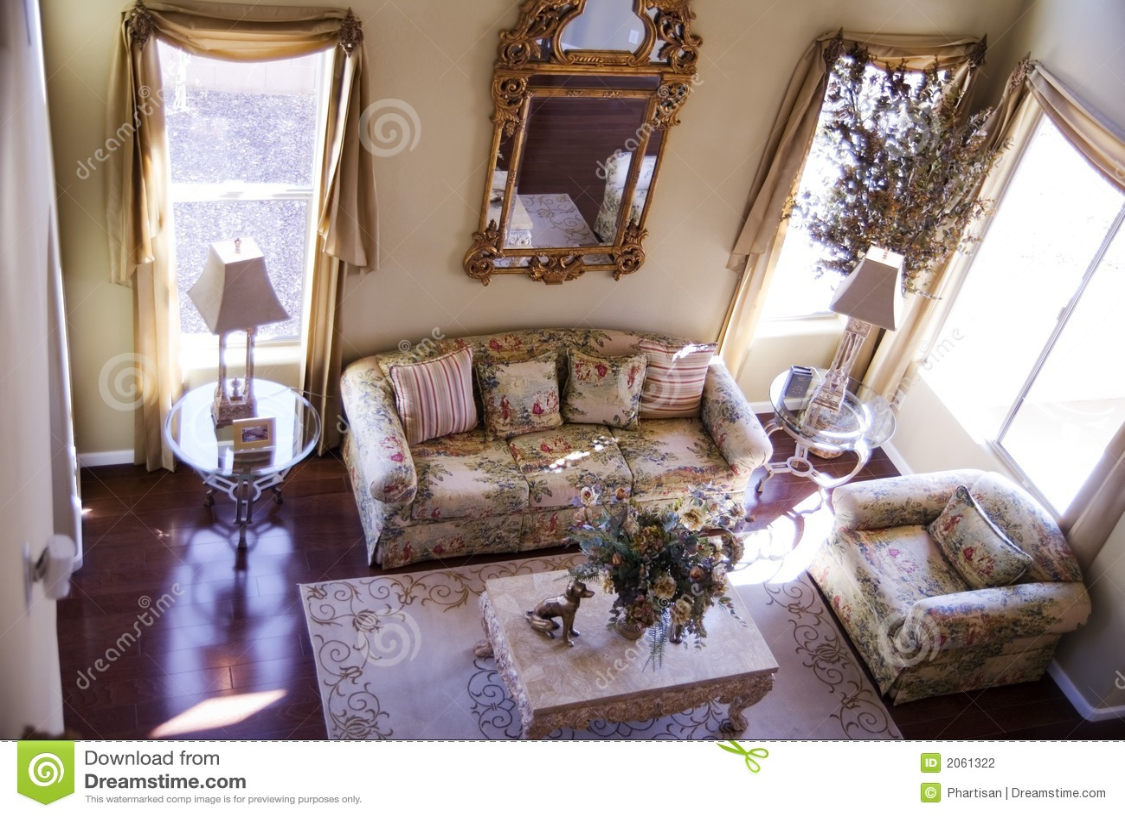 Fußbodenbelag Wohnzimmer ~ Fußbodenbelag wohnzimmer bodenbelag wohnzimmer beispiele offene