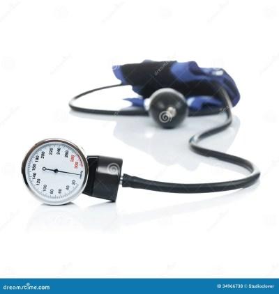Medical Equipment Blood Pressure