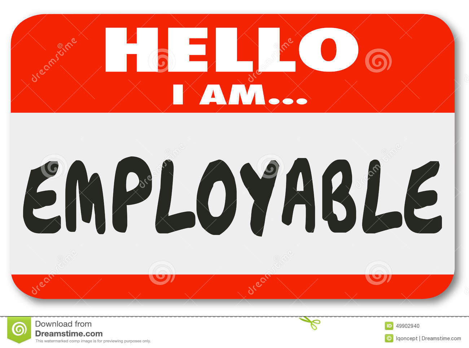 different job skills job skills definition tk job skills for ...