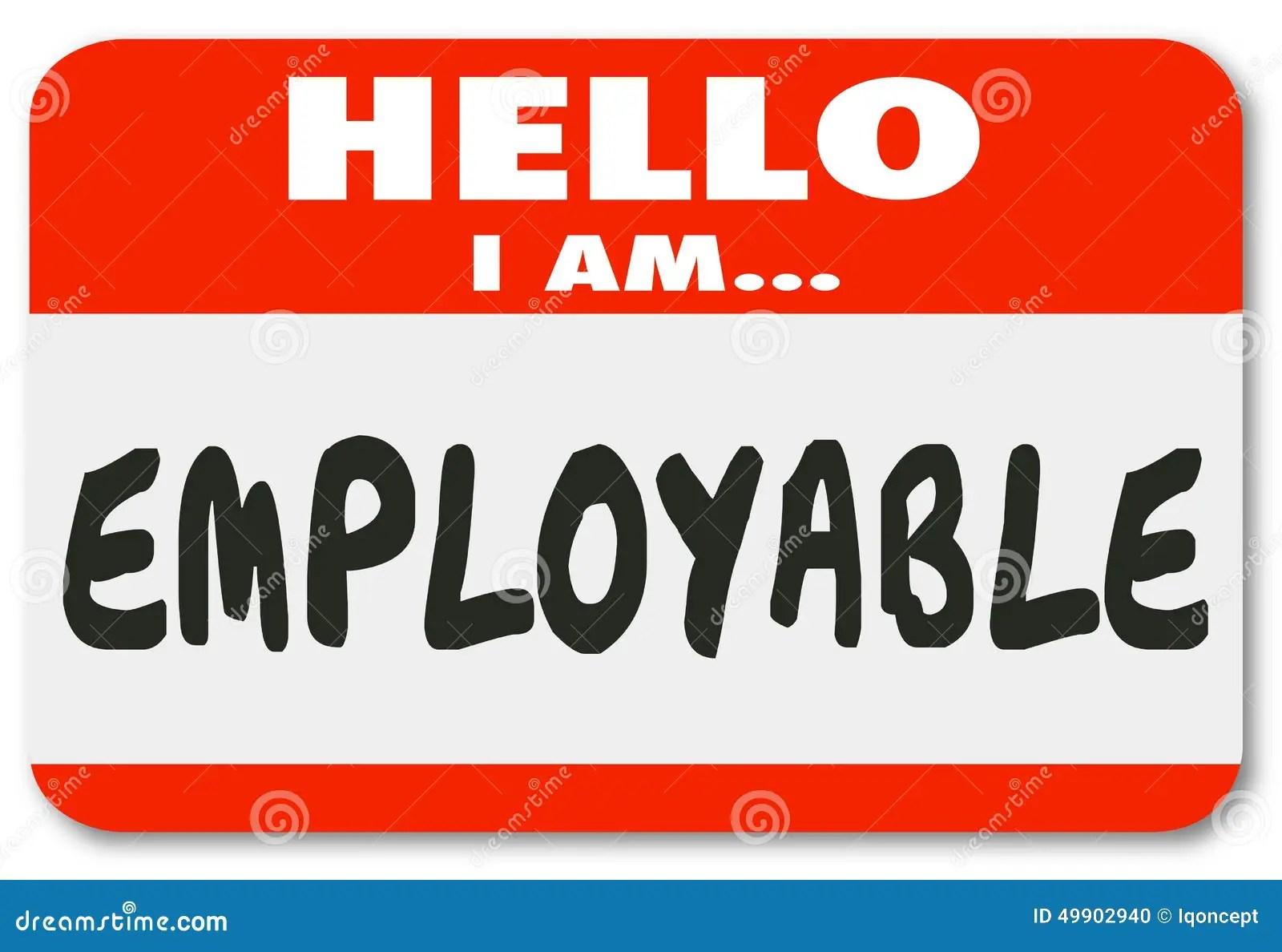 job skills definition tk job skills definition 23 04 2017