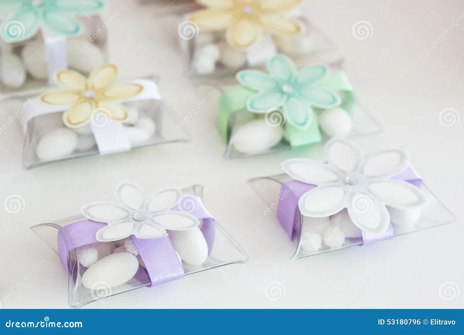 Hochzeitsgeschenke Gaste Tolle Goldene Hochzeit Gastgeschenke
