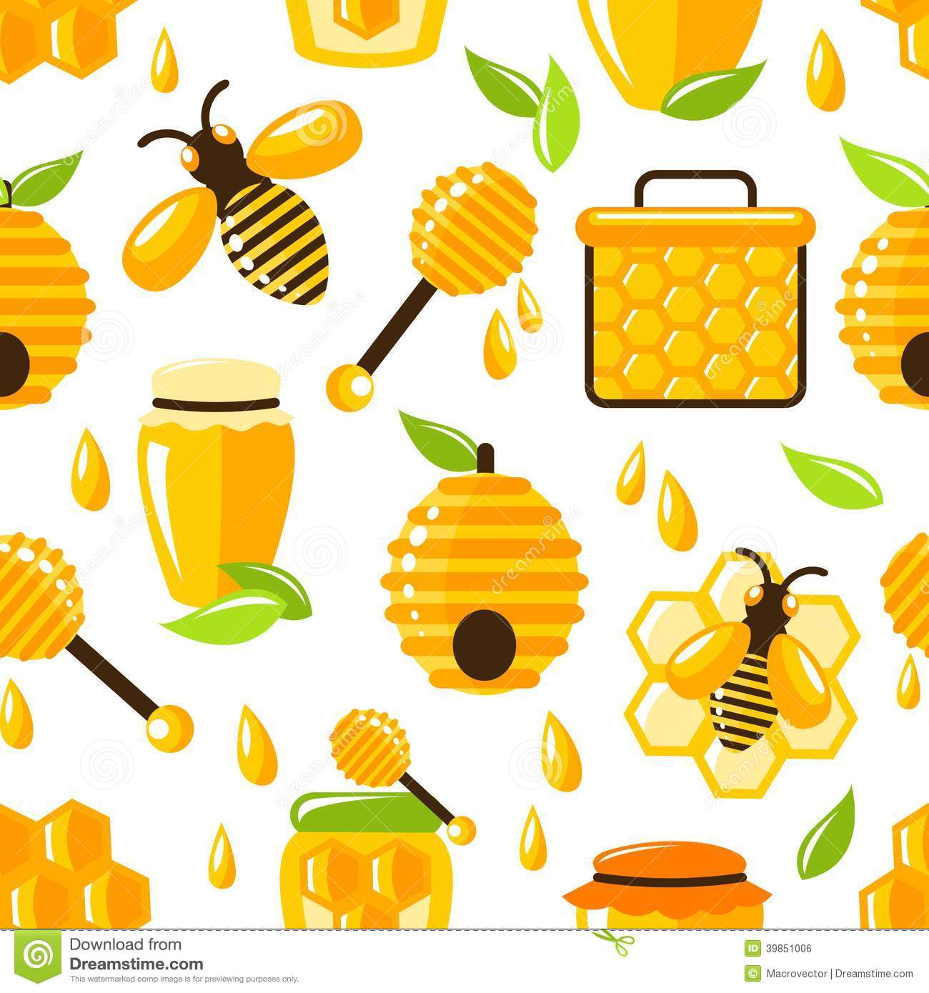 Bee Hive Pattern Stock Photos Auto Electrical Wiring Diagram Cradlepoint