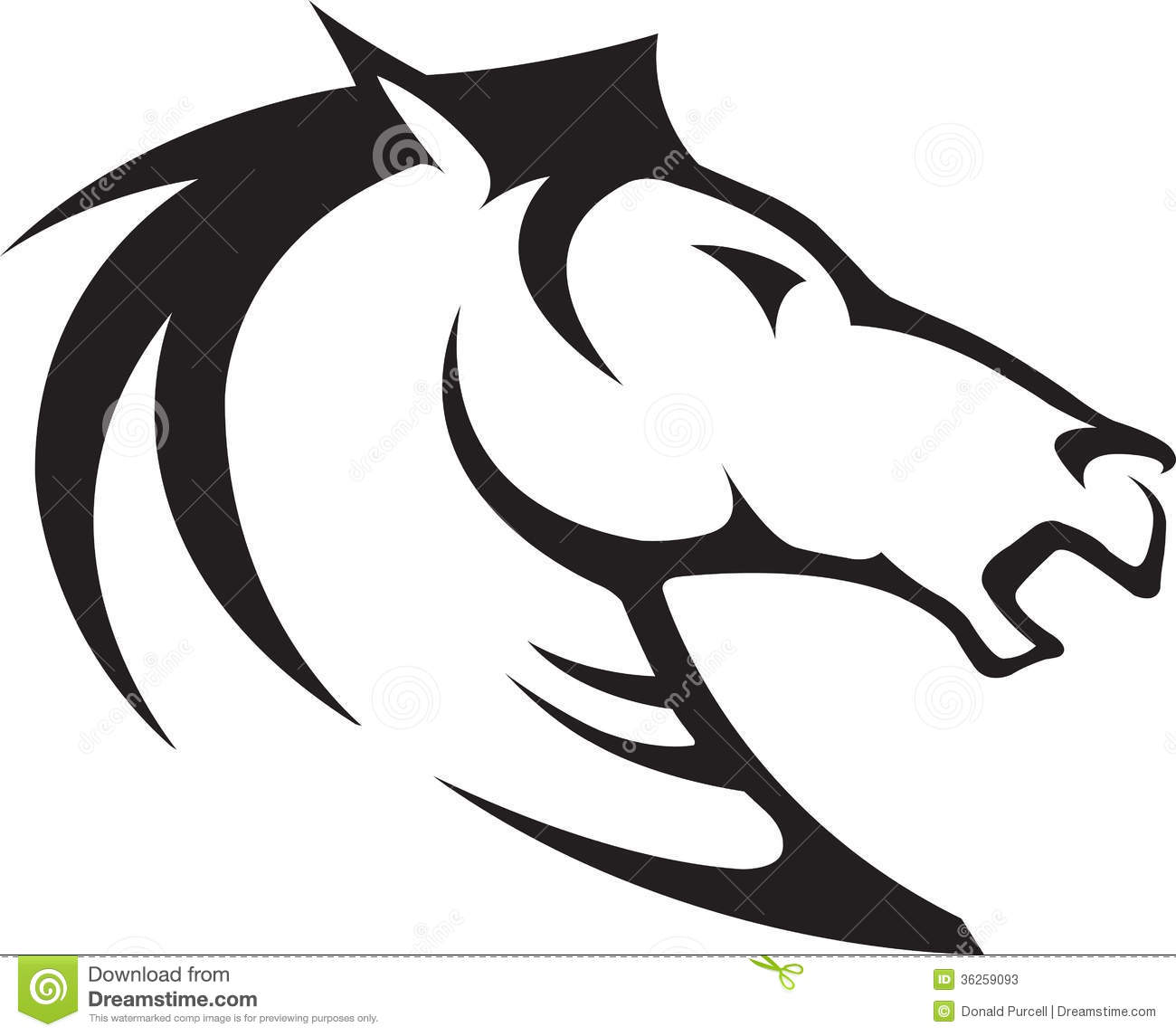 high resolution vector file