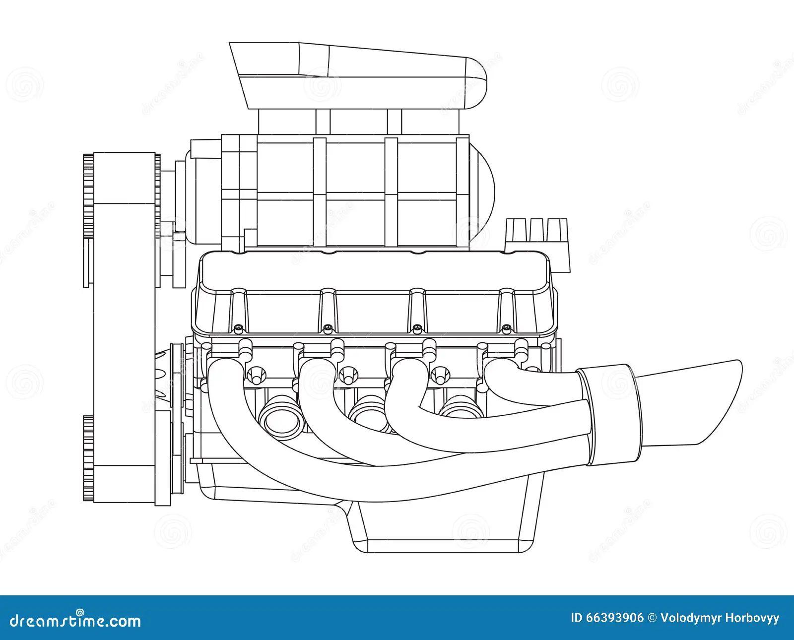 valve audio compressor schematic