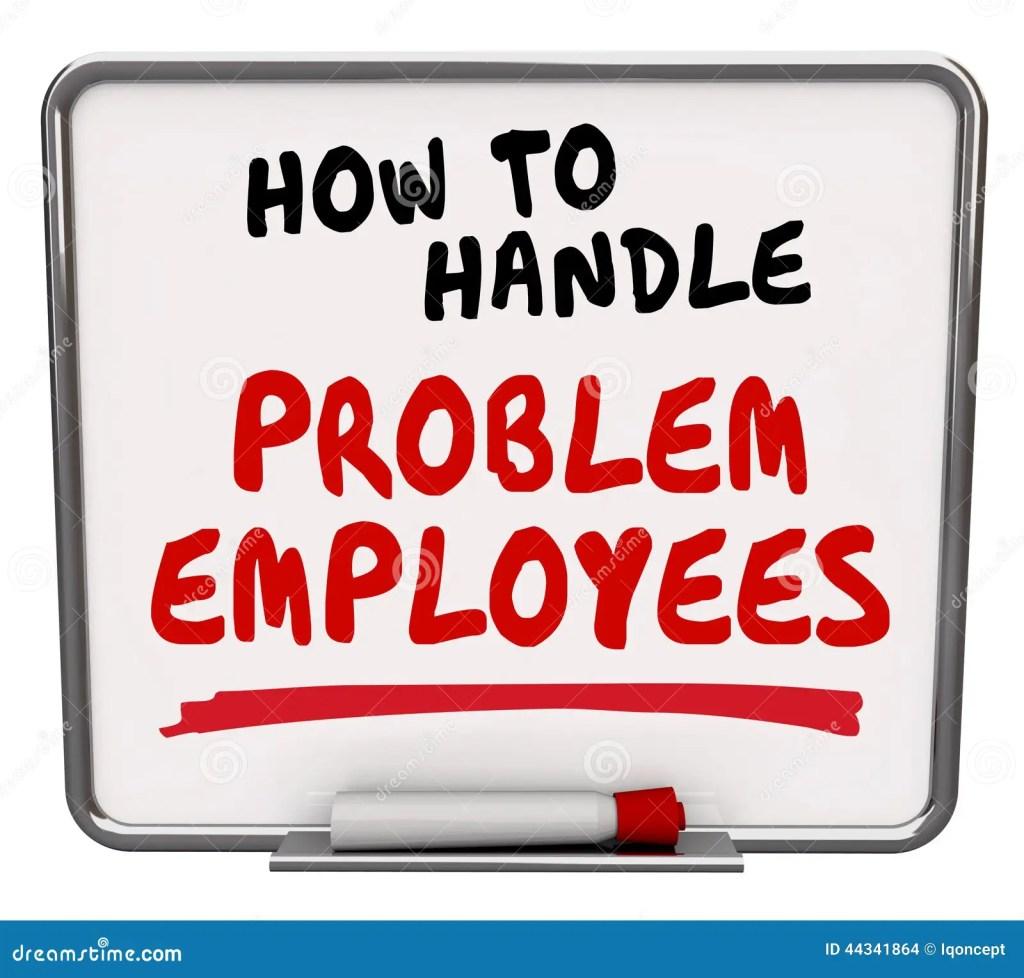3 business management skills
