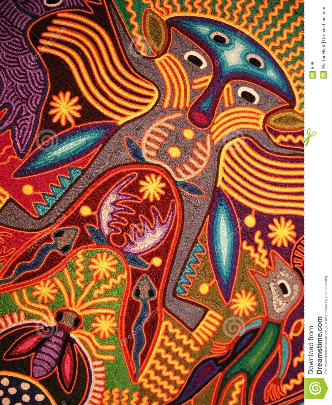 Arte Huichol Video Huichol Stock Images Download 93 Royalty Free Photos