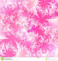 Icy Pink Abstract Background Design Template Stock Photos ...