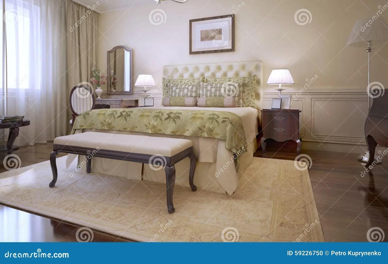 Lessico Camera Da Letto Francese : La camera da letto dei ragazzi inglese happy english ogni lunedì