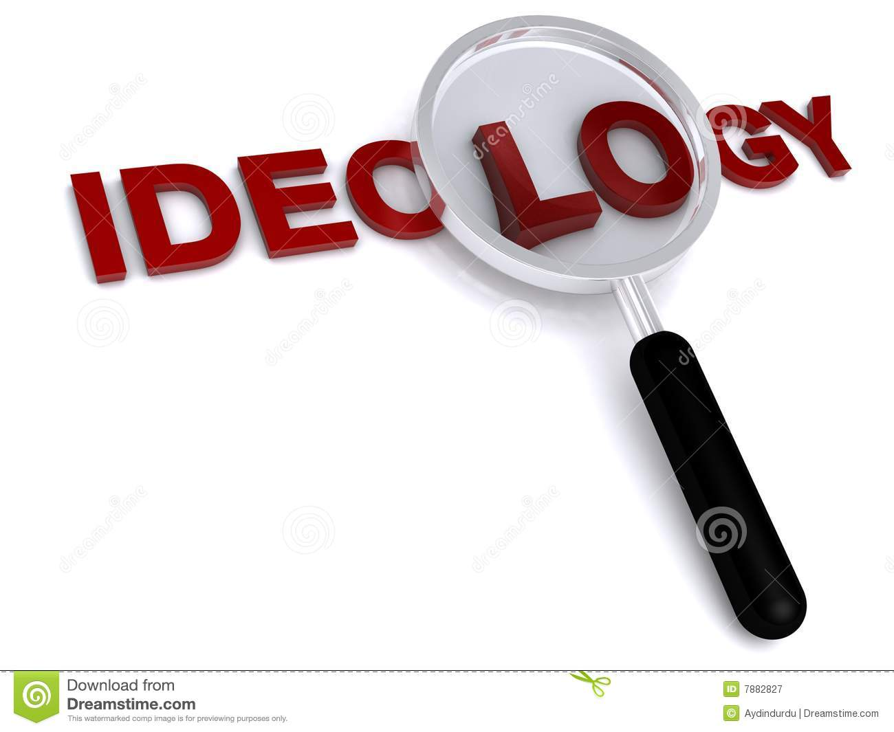 Clipart Pictures Iceberg Ideology Royalty Free Stock Photography Image 7882827