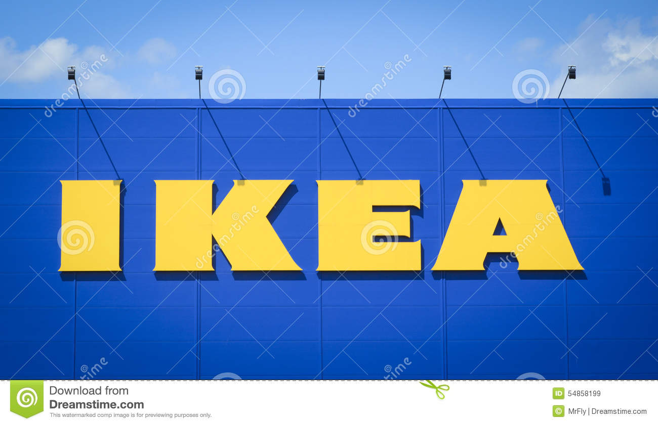 Catalogue Ikea Mulhouse Ikea Logo Stock Images Download 751 Royalty Free Photos