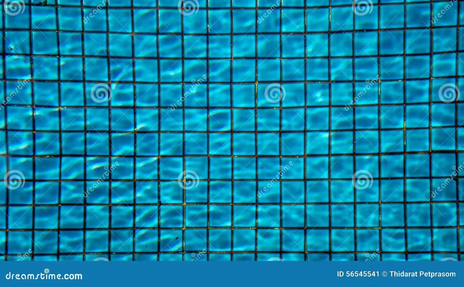 Piastrelle piscina la piscina ha preso l immagine dal bordo della