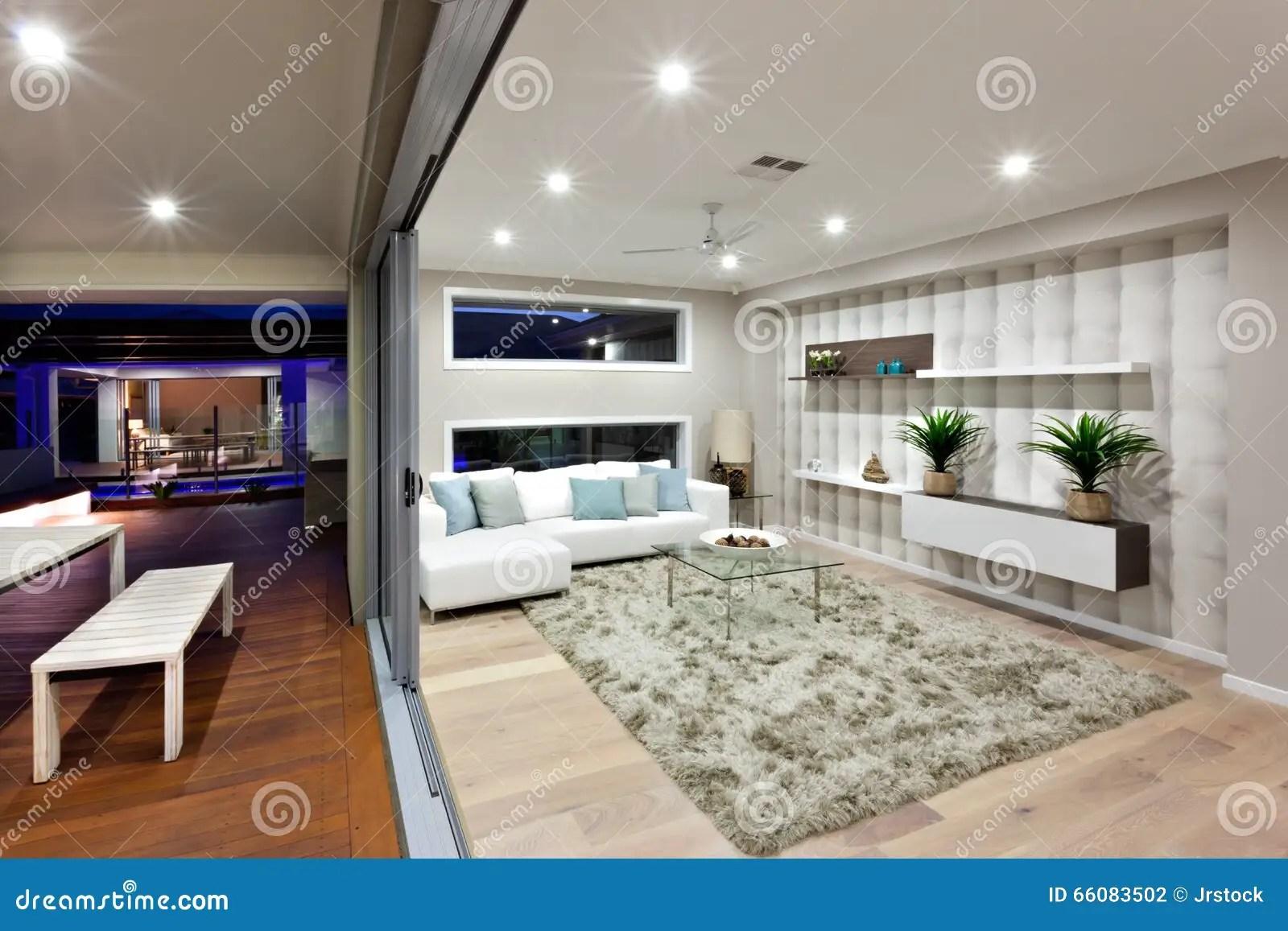 Come illuminare un soggiorno lampadari per soggiorno con angolo