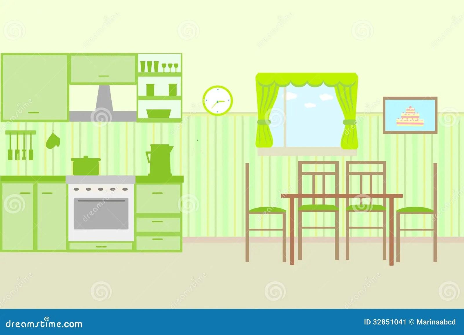 kitchen kitchen furniture stock image image modular kitchen furniture kolkata howrah west bengal price