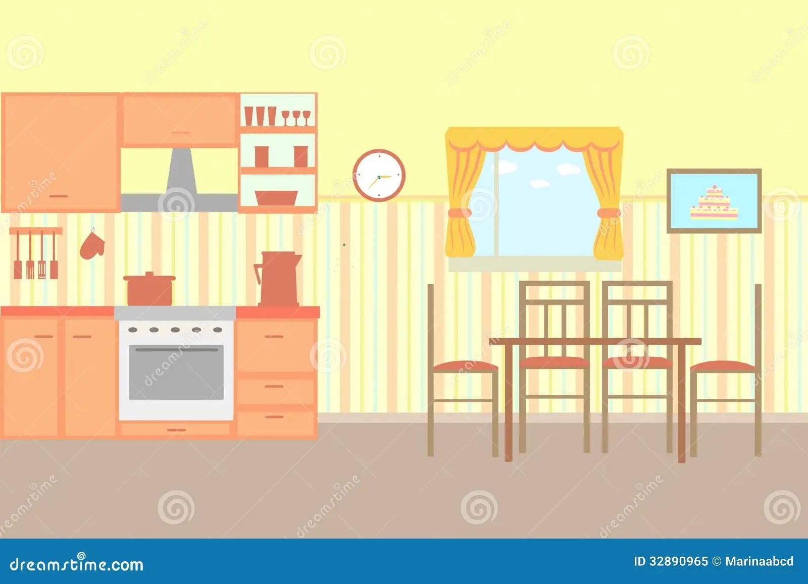 stock photo illustration kitchen kitchen furniture modular kitchen furniture kolkata howrah west bengal price