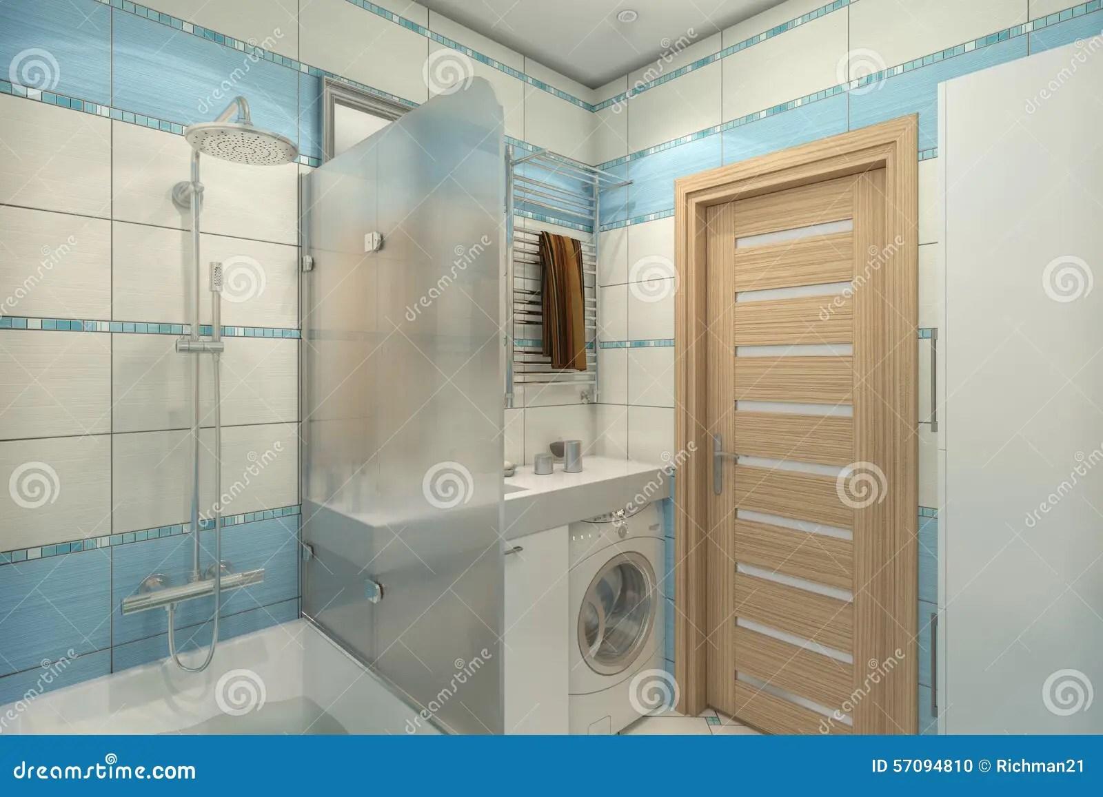 Progettare il bagno di casa ⊕∇ progettazione bagno