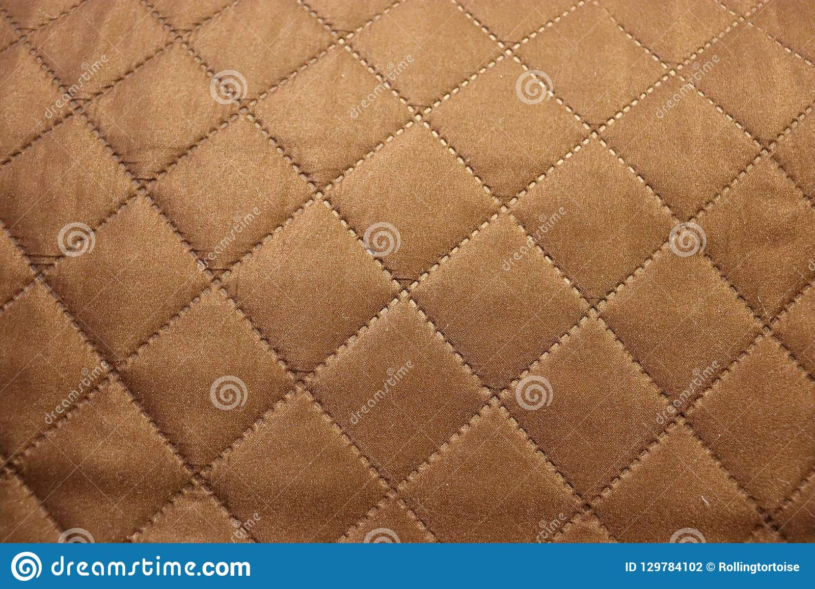 Quilted Fabric Quilted Fabric Texture Perfect For Videogames Web Design