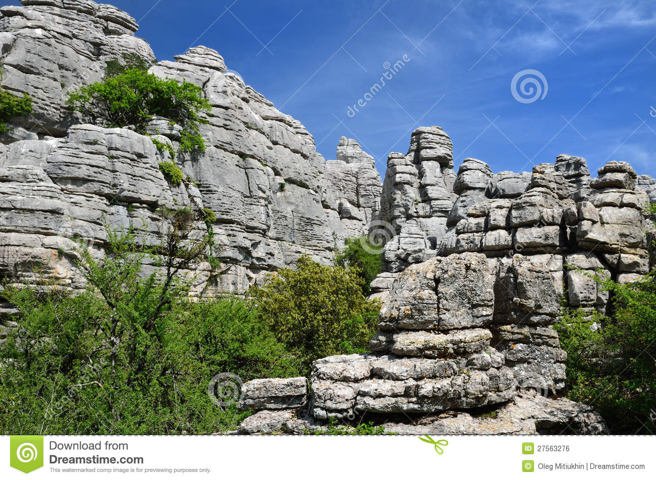 posted by dreamstime.com , Image Size : 951 x 1300 jpeg 314kB and ...