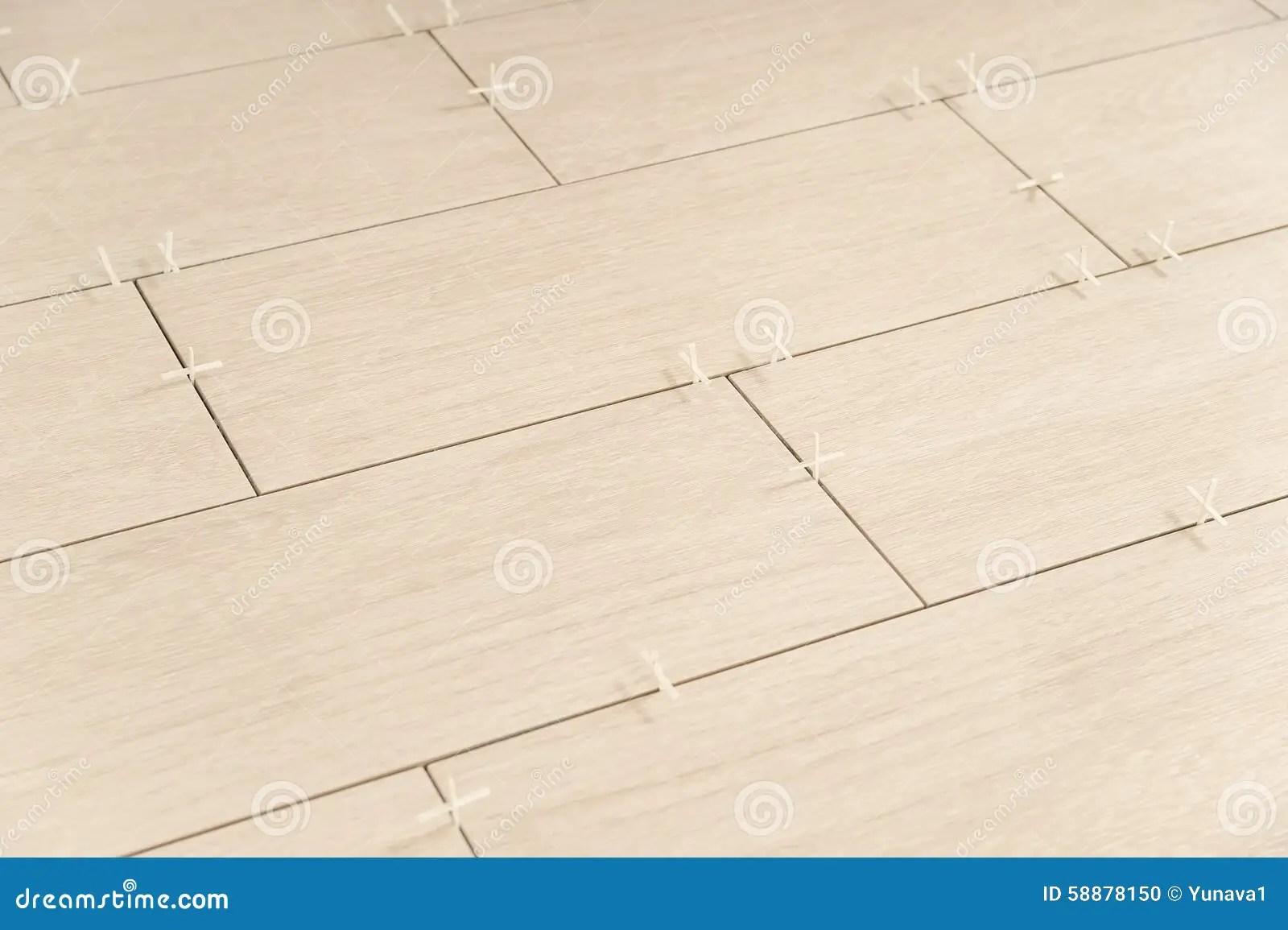 Piastrelle plastica piastrelle per esterno in plastica usate