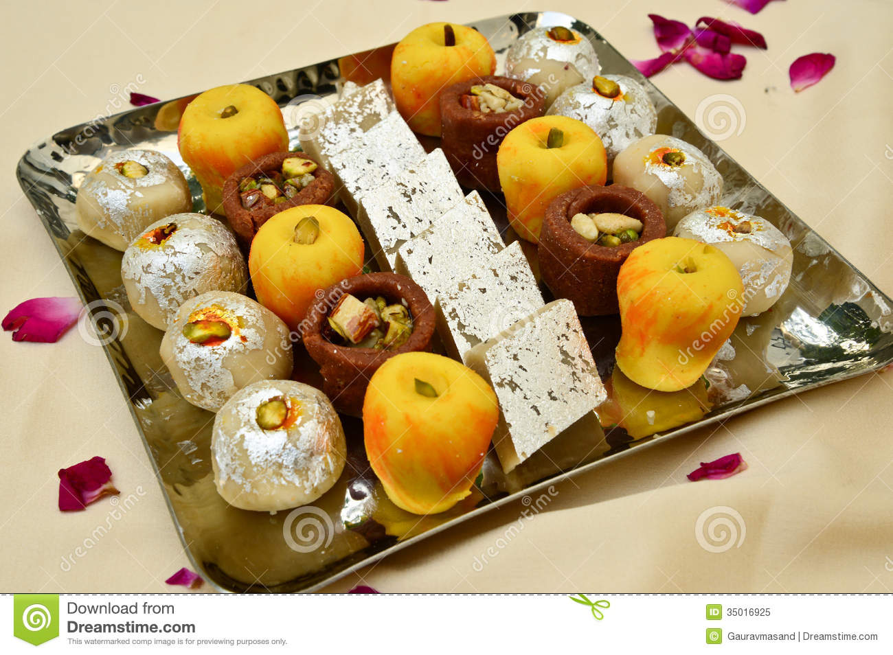 3d Holi Wallpapers Free Download Indian Sweets Mithai Royalty Free Stock Photo Image