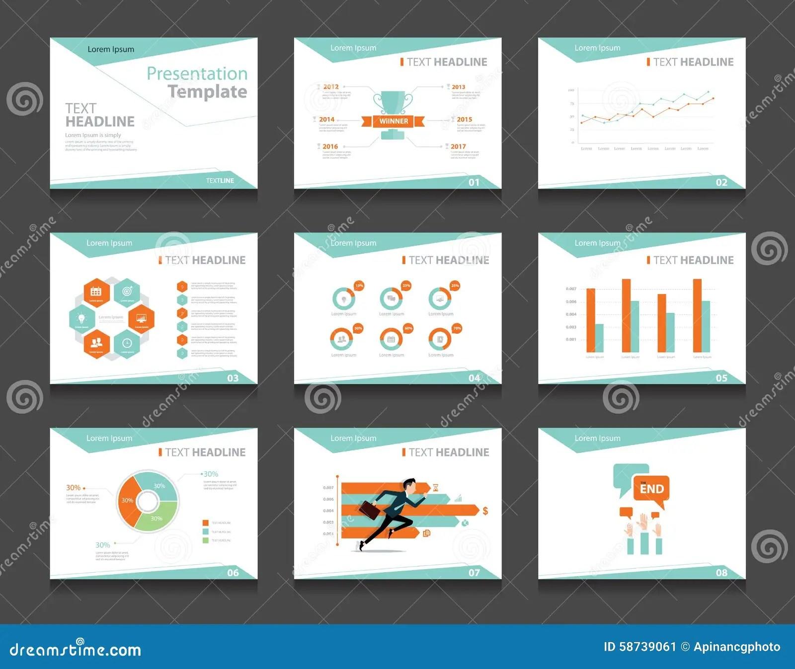 Company Profile Ppt Editable Powerpoint Presentation Business Powerpoint Presentation Durdgereport632webfc2