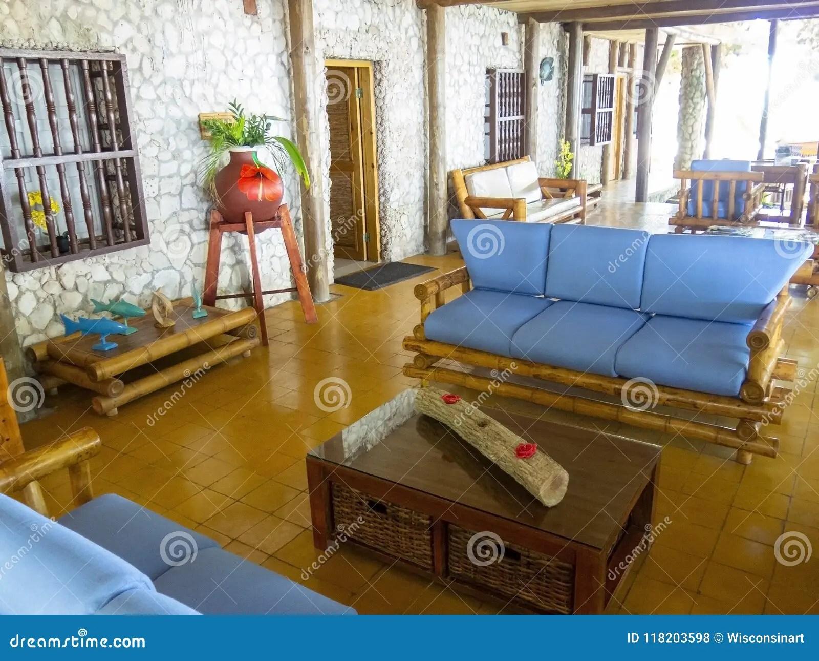 Soggiorno Hotel | Vacanze Offerte Volo Hotel Crociere E Viaggi Low ...