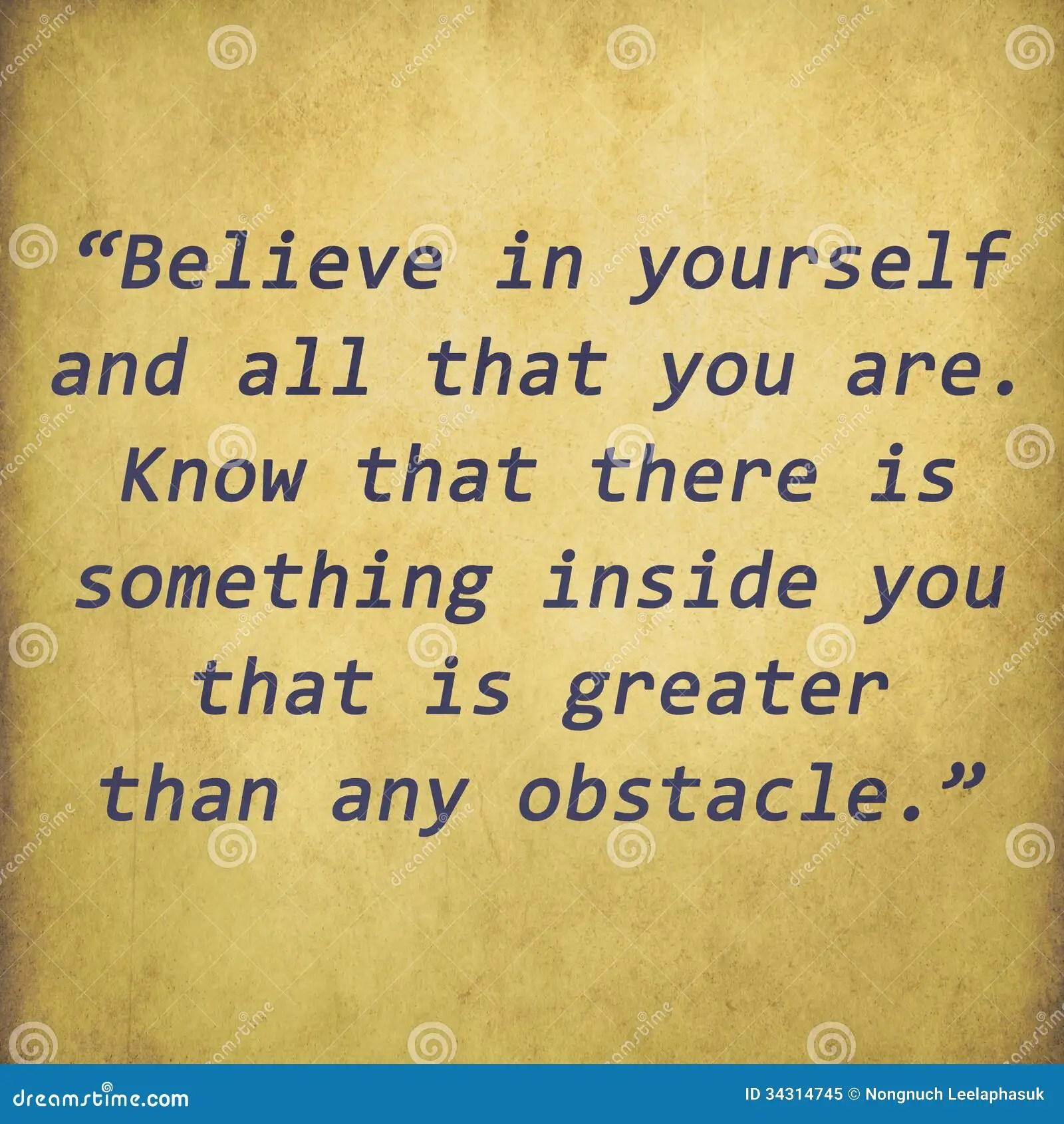 Encouraging Quotes Wallpaper Free Download Religious Clip Art Inspirational Quotes Quotesgram