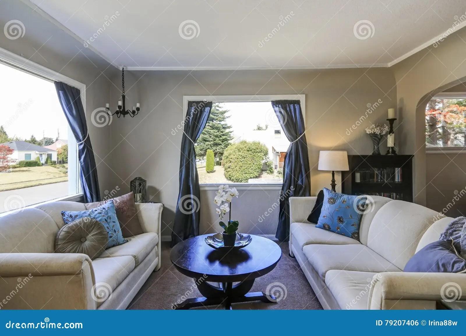 La Maison Interieur | Croquis Interieur Maison Moderne