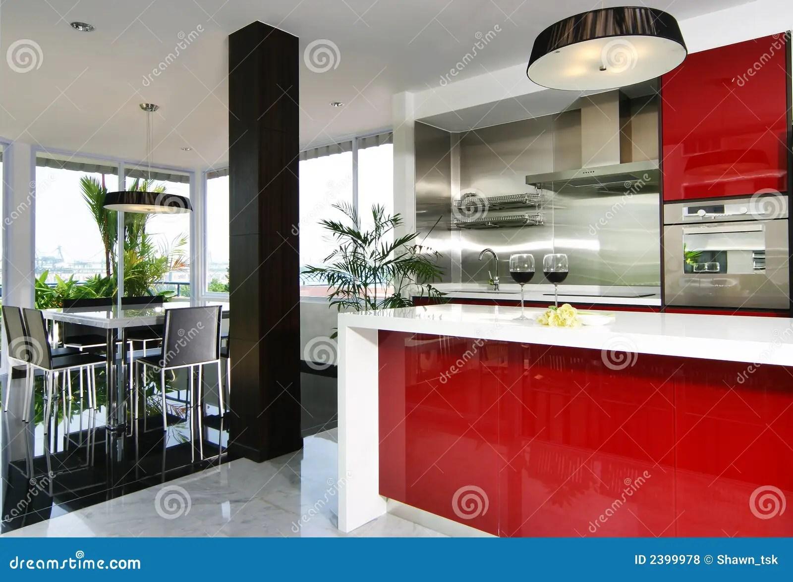 interior design kitchen royalty stock photos image cost house floor plans bid cozy cost interior designer kitchen