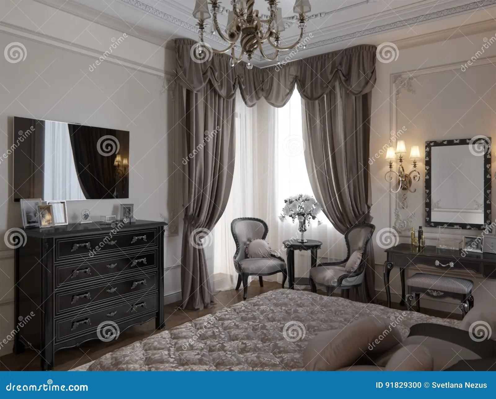 Letti Classici Di Lusso : Letti classici di lusso divani classici di lusso stile