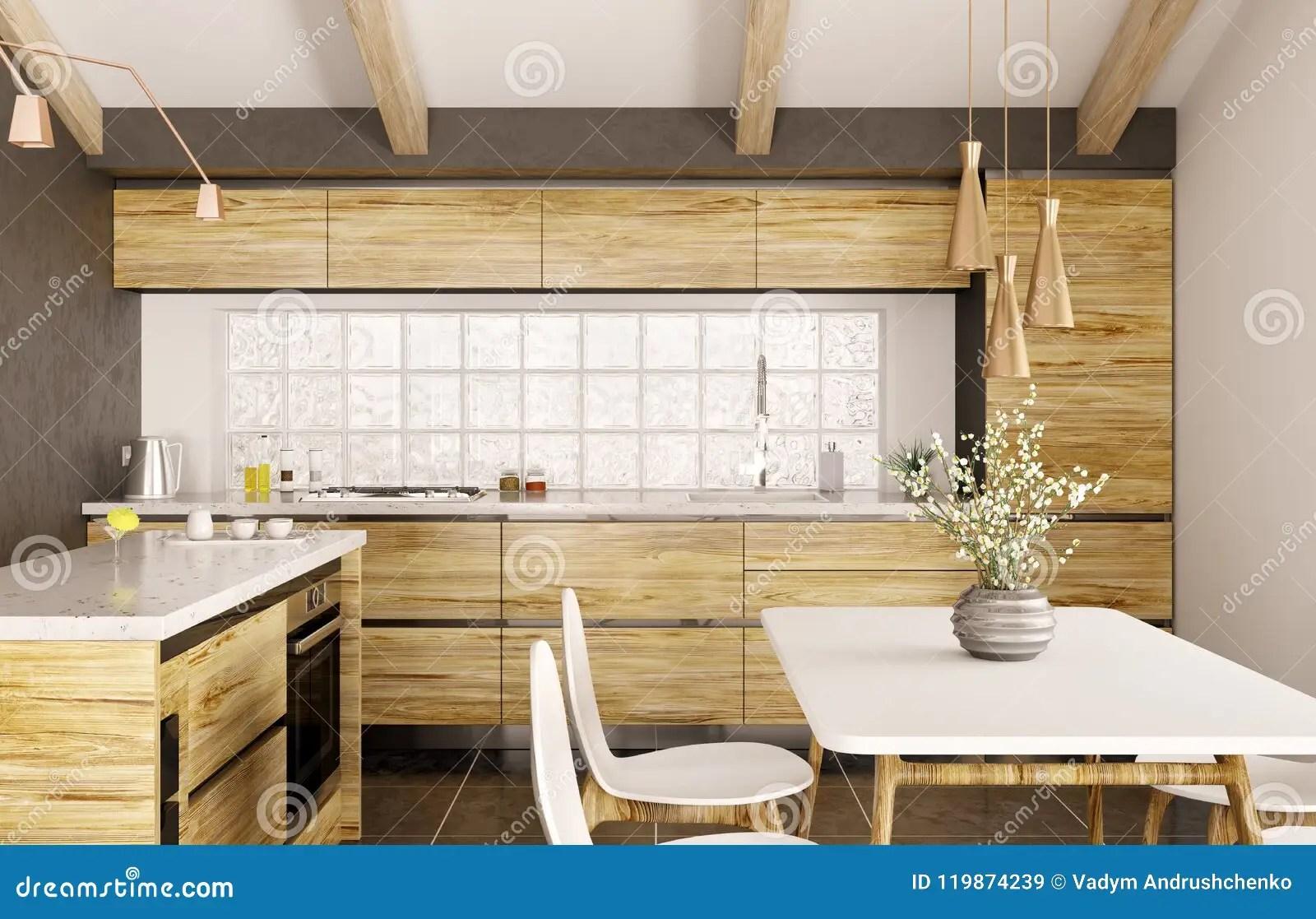 Cucina Design Isola | Arredo3 Cucina Cloe 5 Moderna Design Isola ...