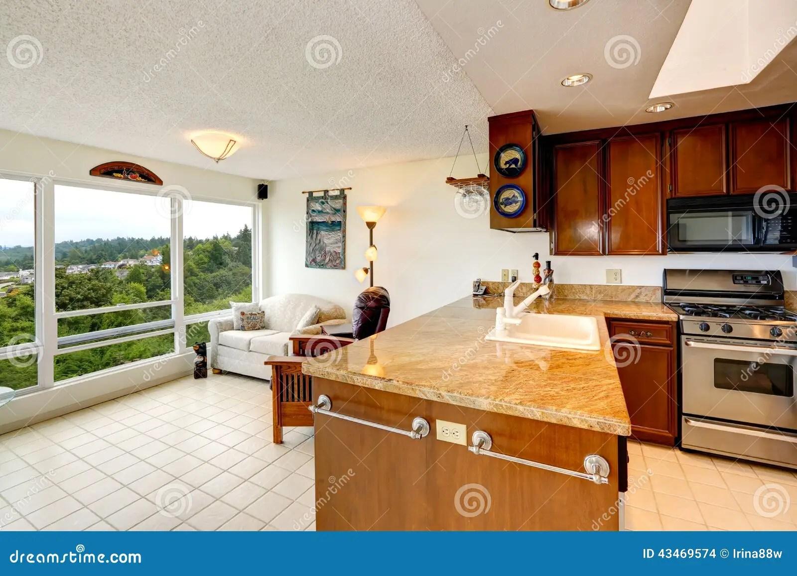 Piastrelle cucina vetro piastrelle cucina grigie disegno